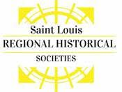 St. Louis Regional Historical Organizations